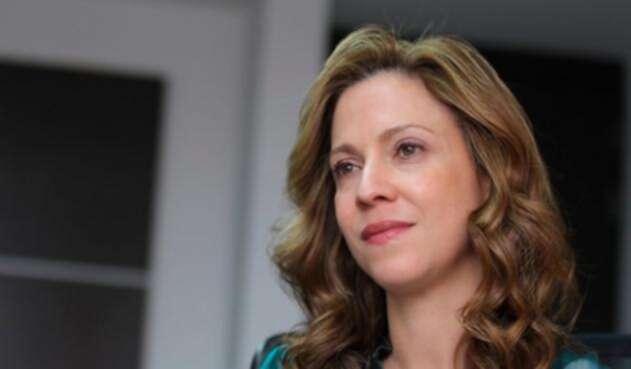 María-Claudia-Lacouture.jpg