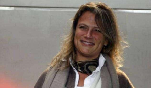 María-Fernanda-Valencia-LAFM-COLPRENSA.jpg