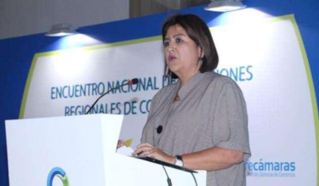 María-Lorena-Gutiérrez-LA-FM-@MincomercioCo1.jpg