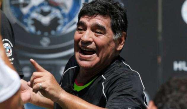 Maradona-1-1.jpg