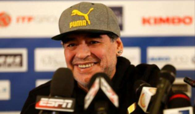 Maradona-afp.jpg
