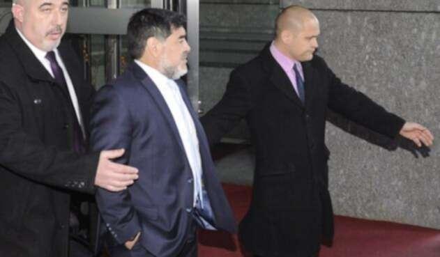 Maradona-LA-FM-AFP-1.jpg