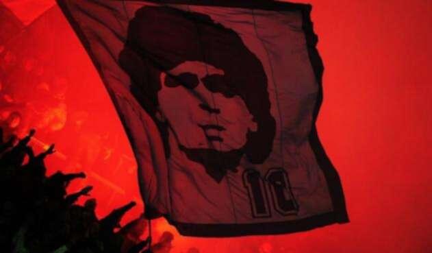 Maradona-LA-FM-AFP-2.jpg