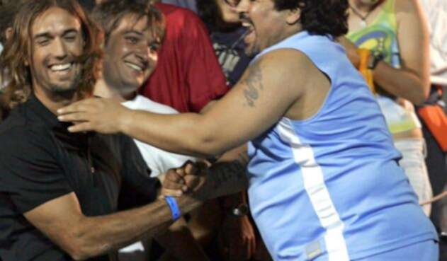 Maradona-LAFM-AFP-1.jpg