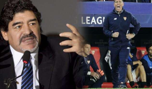 MaradonaBerizzoAFP.jpg