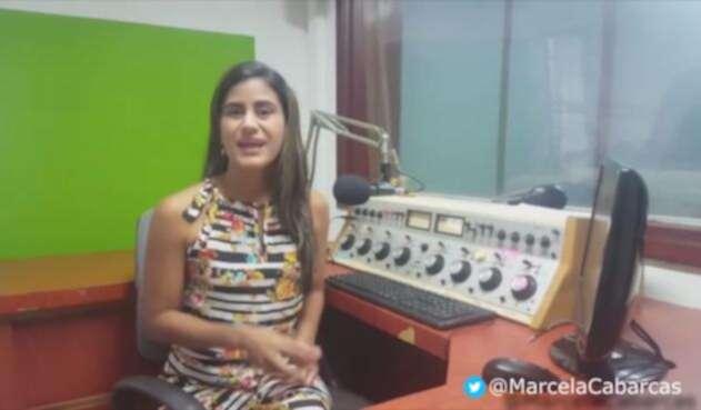 Marcela.jpg