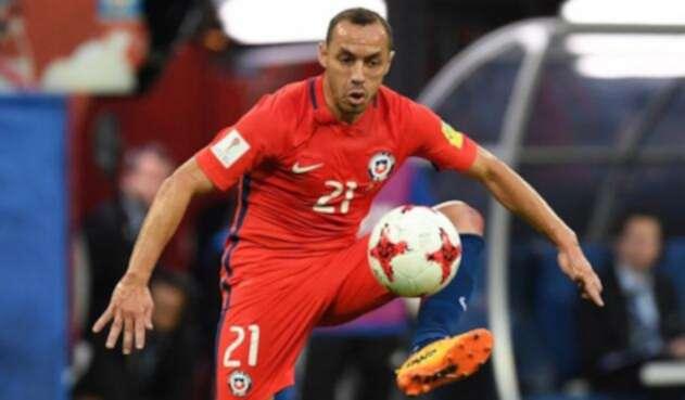 Marcelo-Díaz-LA-FM-AFP.jpg