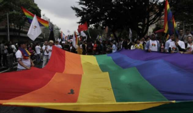 Marcha-gay-Colprensa-Luisa-González.jpg