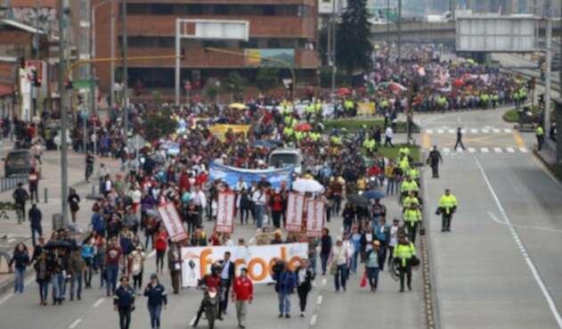 MarchaFecodeFotoInaldoPerezLAFM1.jpg