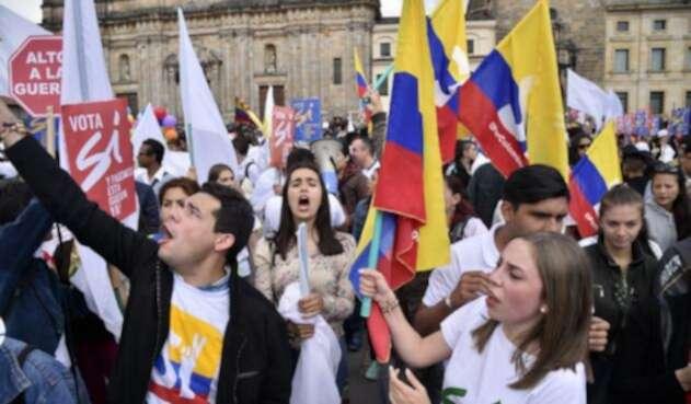 Marchas-Plaza-de-Bolivar-LAFm-AFP.jpg