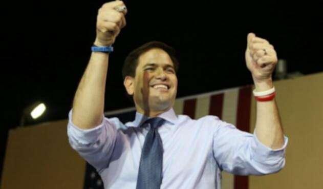 Marco-Rubio-AFP.jpg