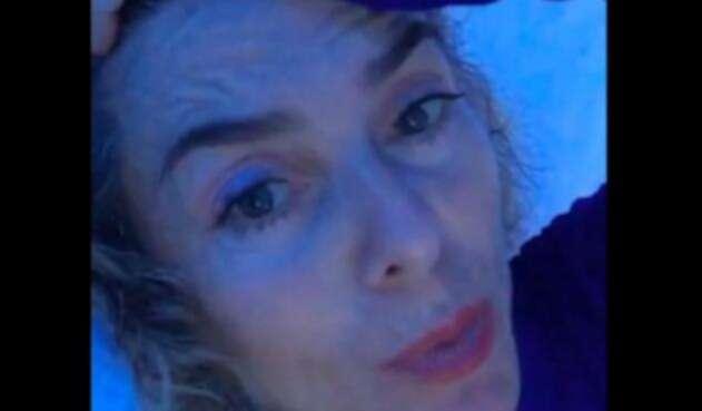 Margarita-Rosa-LA-FM-video.jpg