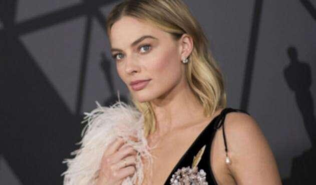 Margot-Robbie.jpg