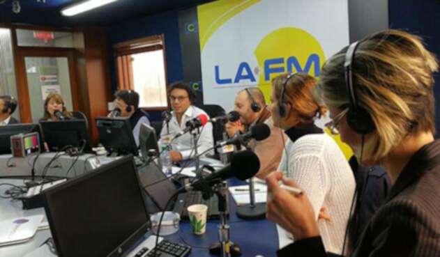 MariaCarolinaCastilloLAFM4.jpg