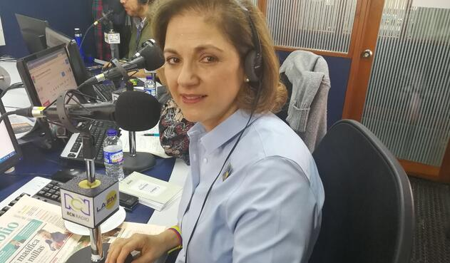 MariadelRosarioGuerraLAFM9.jpg