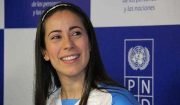 Mariana-Pajón.jpg