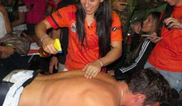MarianaRigobertoMasaje1.jpg