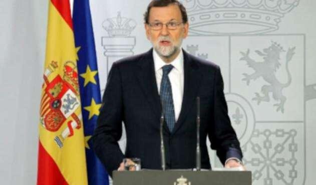 Mariano-Rajoy-AFP.jpg