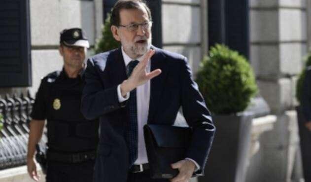 Mariano-Rajoy-AFP1.jpg