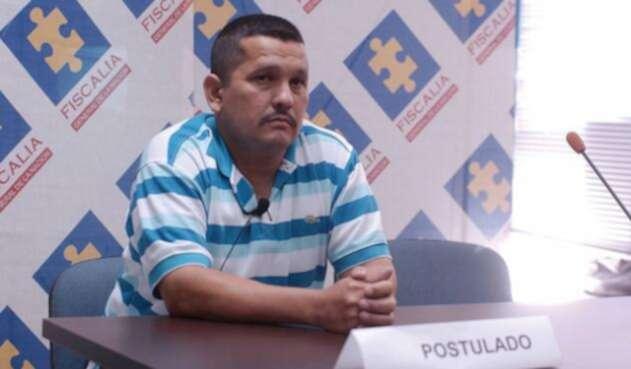 Mario-Jaimes-Mejía-LA-FM-Colprensa.jpg