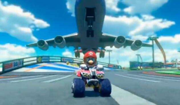 Mario-Kart-Facebook-oficial-Nintendo.jpg