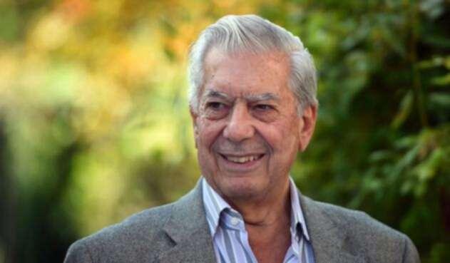 Mario-Vargas-Llosa-AFP.jpg