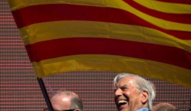 Mario-Vargas-Llosa-AFP1.jpg