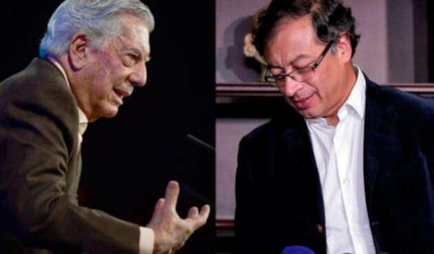 Mario-Vargas-Llosa-y-Petro-AFP-colprensa.jpg