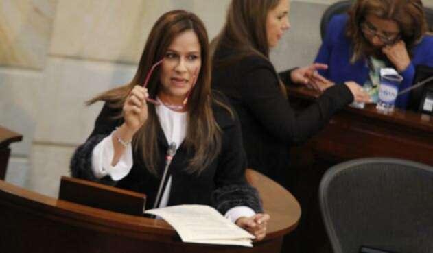 Maritza-Martínez-Senadora-colprensa.jpg