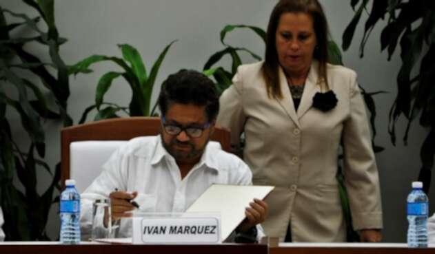 Marquez-LAFm-AFP.jpg