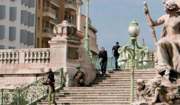 Marsella.jpg