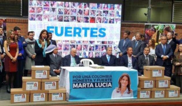 Marta-Lucia-Ramirez-LA-FM.jpg