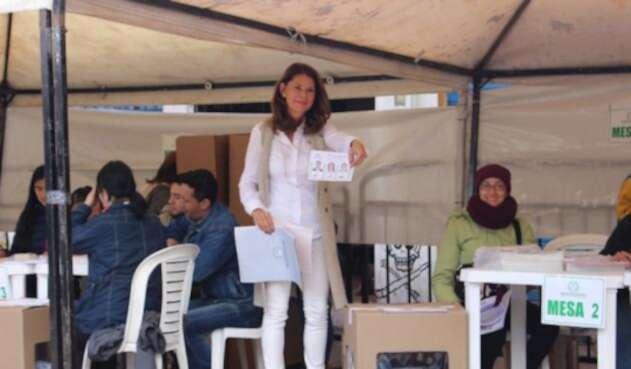 MartaLuciaRamirezElecciones2018COLPRENSA.jpg