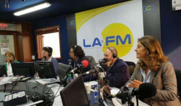 MartaLuciaRamirezLAFM3.jpg