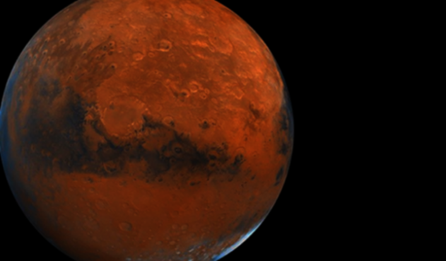 Marte-foto-AFP.png