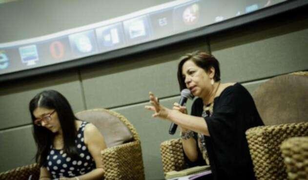Martha-Lucía-Sánchez-@ONUMujeresCol-LAFM.jpg