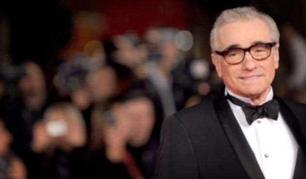 Martin-Scorsese-007.jpg