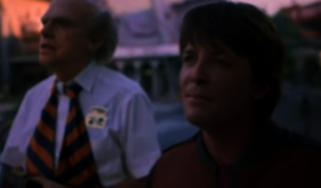 Marty-McFly.png
