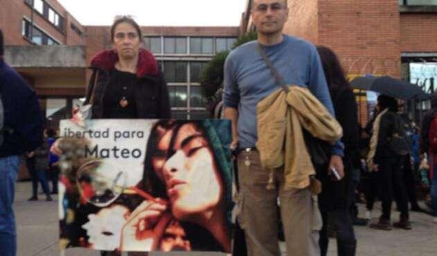 Mateo-Gutiérrez-LA-FM.jpg