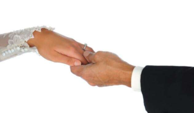 MatrimonioRefINGIMAGE.jpg