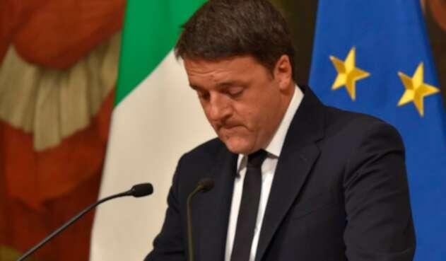 Matteo-Renzi.jpg