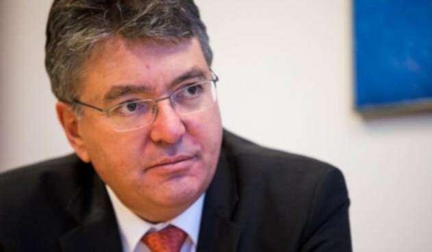 Mauricio-Cárdenas-LA-FM-AFP.jpg