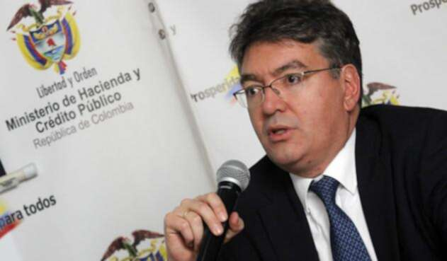 Mauricio-Cárdenas-luisa-colprensa.jpg