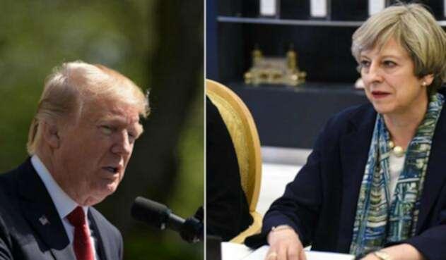 May-Trump-LA-FM-AFP.jpg