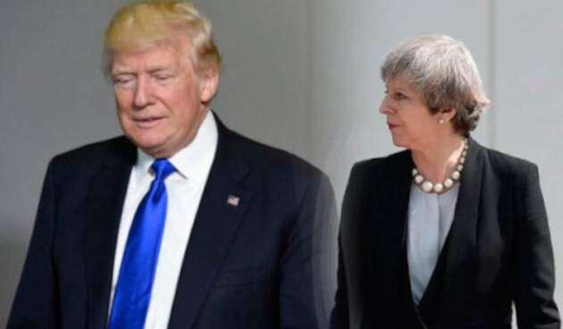 May-y-Trump-AFP.jpg