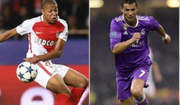Mbappe-Ronaldo-LA-FM-AFP.jpg