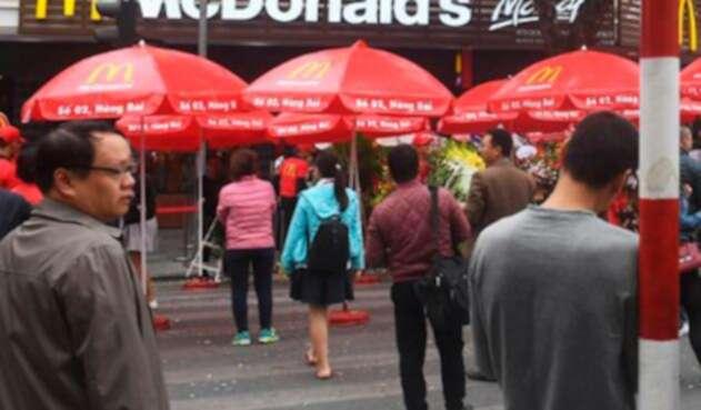 McDonalds-afp.jpg