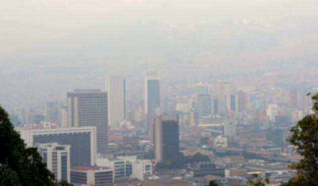 Medellín-3.jpg