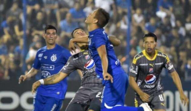 Medellín-LA-FM-AFP-.jpg