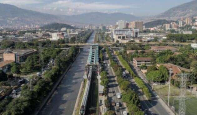 Medellín-LA-FM-Colprensa.jpg